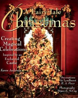 Coffee Table Books for the Christmas Season | BookIdeas