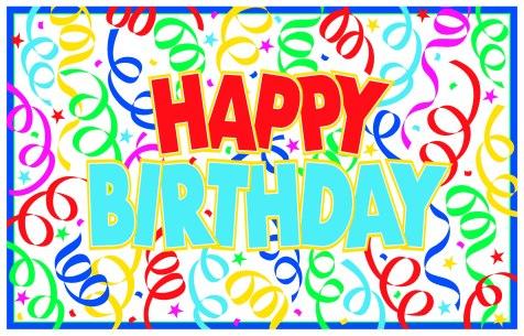 Happy_birthday_banner-4